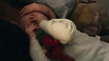Procter & Gamble TV Spot, 'Show Them Love' - Thumbnail 6