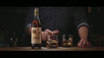 Yellowstone Bourbon TV Spot, 'Common Ground' - Thumbnail 10