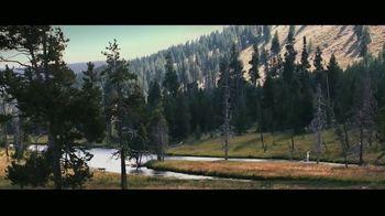 Yellowstone Bourbon TV Spot, 'Common Ground' - Thumbnail 2