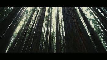 Yellowstone Bourbon TV Spot, 'Common Ground' - Thumbnail 3