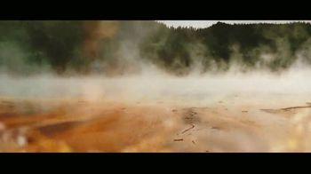 Yellowstone Bourbon TV Spot, 'Common Ground' - Thumbnail 4