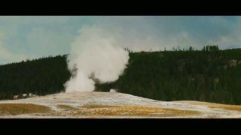 Yellowstone Bourbon TV Spot, 'Common Ground' - Thumbnail 5