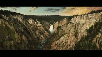 Yellowstone Bourbon TV Spot, 'Common Ground' - Thumbnail 6