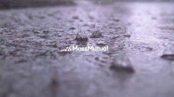 MassMutual TV Spot, 'Live Mutual' - Thumbnail 1