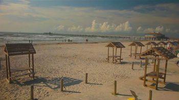 Corpus Christi Convention and Visitors Bureau TV Spot, 'Coastal Distancing' - Thumbnail 8