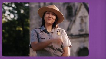 Visit San Antonio TV Spot, 'Sí San Antonio Card' - Thumbnail 6