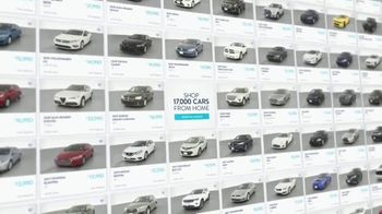 Carvana TV Spot, 'Pioneers of 100% Online Car Buying' - Thumbnail 4