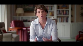 Amy McGrath for Senate TV Spot, 'The Mission' - Thumbnail 2