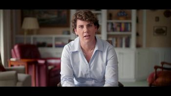 Amy McGrath for Senate TV Spot, 'The Mission' - Thumbnail 6
