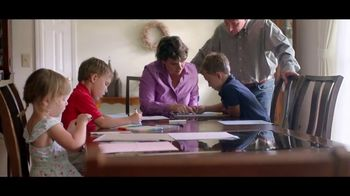 Amy McGrath for Senate TV Spot, 'The Mission' - Thumbnail 7