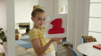 Target TV Spot, 'We Celebrate Dad' Song by Sia - Thumbnail 7