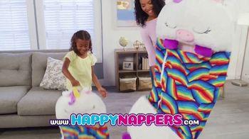 Happy Nappers TV Spot, 'Sleepy Sack Surprise' - Thumbnail 8