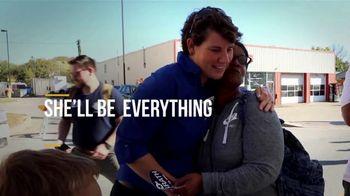 Amy McGrath for Senate TV Spot, 'Kentucky's Best Chance' - Thumbnail 2