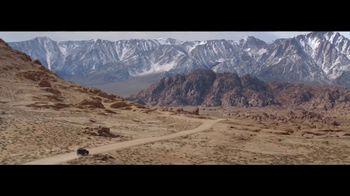 Jeep TV Spot, 'Big Picture' [T2] - Thumbnail 5