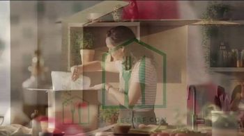 Home Chef TV Spot, 'Go Together: Get Started' - Thumbnail 2