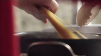 Home Chef TV Spot, 'Go Together: Get Started' - Thumbnail 4