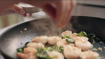 Home Chef TV Spot, 'Go Together: Get Started' - Thumbnail 5