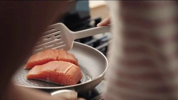 Home Chef TV Spot, 'Go Together: Get Started' - Thumbnail 6