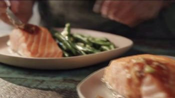 Home Chef TV Spot, 'Go Together: Get Started' - Thumbnail 7
