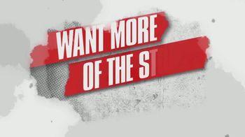 Motive for Murder TV Spot, 'More of the Story' - Thumbnail 1