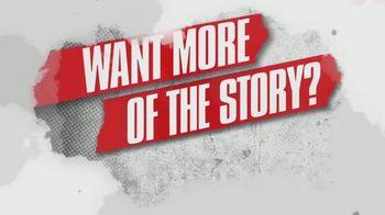 Motive for Murder TV Spot, 'More of the Story' - Thumbnail 2