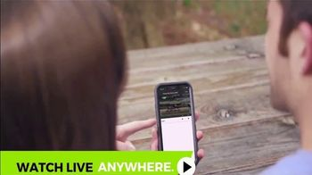 NYRA Bets TV Spot, 'Watch Live From Anywhere: $20 Free Play' - Thumbnail 4
