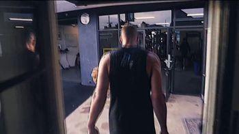 Monster Energy Hydro Super Sport TV Spot, 'Spike' Featuring Rob Gronkowski - Thumbnail 1