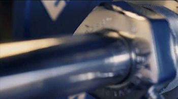 Monster Energy Hydro Super Sport TV Spot, 'Spike' Featuring Rob Gronkowski - Thumbnail 5