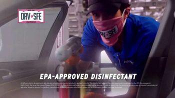 AutoNation Chevrolet TV Spot, 'Go Time: Zero Percent Financing' - Thumbnail 7