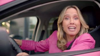 AutoNation Chevrolet TV Spot, 'Go Time: Zero Percent Financing' - Thumbnail 8