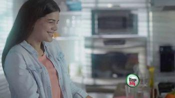 BingoBilly TV Spot, 'Fastest Growing' - Thumbnail 2