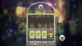 BingoBilly TV Spot, 'Fastest Growing' - Thumbnail 3