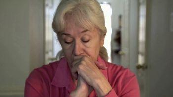 Joyce Meyer Ministries TV Spot, 'Finding Freedom: Any Amount' - Thumbnail 1