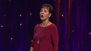 Joyce Meyer Ministries TV Spot, 'Finding Freedom: Any Amount'