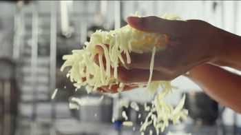 Papa Murphy's Pizza $5.99 Fridays TV Spot, 'Fridays Should Be Fresh' - Thumbnail 2