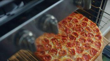 Papa Murphy's Pizza $5.99 Fridays TV Spot, 'Fridays Should Be Fresh' - Thumbnail 3
