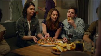 Papa Murphy's Pizza $5.99 Fridays TV Spot, 'Fridays Should Be Fresh' - Thumbnail 4