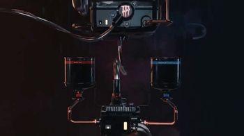 Monster Energy Java Monster 300 TV Spot, 'Seriously Strong' - Thumbnail 6