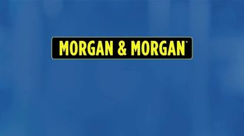 Morgan & Morgan Law Firm TV Spot, 'Automagically' - Thumbnail 10