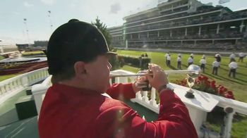 MassMutual TV Spot, 'Kentucky Derby: Celebrated With the Ones You Love' - Thumbnail 2