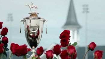 MassMutual TV Spot, 'Kentucky Derby: Celebrated With the Ones You Love' - Thumbnail 3