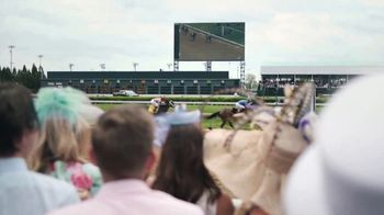 MassMutual TV Spot, 'Kentucky Derby: Celebrated With the Ones You Love' - Thumbnail 6