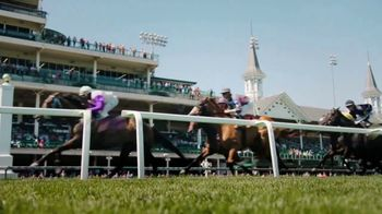 MassMutual TV Spot, 'Kentucky Derby: Celebrated With the Ones You Love' - Thumbnail 7