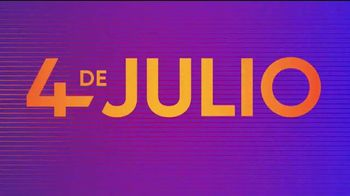 Rooms to Go 4 de Julio Súper Ofertas TV Spot, 'Seccional' [Spanish] - Thumbnail 2