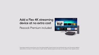 XFINITY Internet TV Spot, 'Get a Little More: $24.99' - Thumbnail 9
