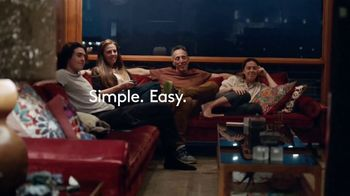 XFINITY Internet TV Spot, 'Get a Little More: $24.99' - Thumbnail 7