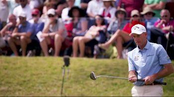 PGA TOUR Charities, Inc. TV Spot, 'RBC Heritage: Title Sponsor' - Thumbnail 2