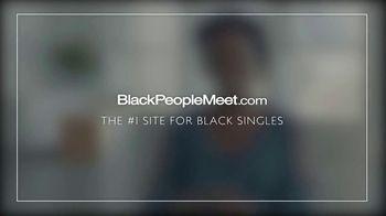 BlackPeopleMeet.com TV Spot, 'Find a Soulmate' - Thumbnail 6