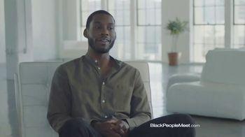 BlackPeopleMeet.com TV Spot, 'Find a Soulmate'