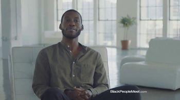 BlackPeopleMeet.com TV Spot, 'Find a Soulmate' - Thumbnail 3